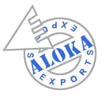 Aloka Exports